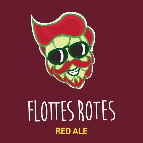 Rotes Logo